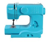 9) Sewing Machine