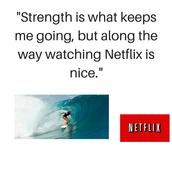 Theme Meme