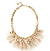Birdie Necklace $59