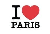 Париж, Версаль и Диснейленд!