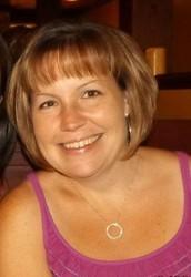 Mrs. Stacy Steffen