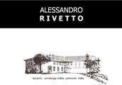 AZ. AGR. I POLA DI ALESSANDRO RIVETTO & C. S.S.