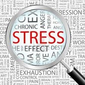 Quick tips:  For managing academic stress