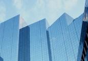 Intellectual Property Attorney Dallas: Legal Right Protection