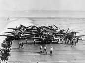 Battle of the Midway