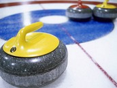 Du sollst curling machen Jeden tag.