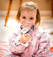 How Cystic Fibrosis is Treated