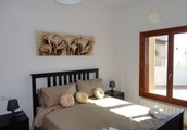 Great Properties For Rent In Spain