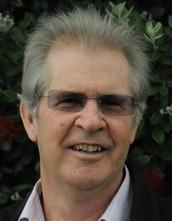 Bruce Knox