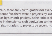 Your Turn Question 2 on Page 162