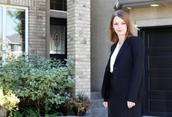 Calgary Real Estate Remains Hot