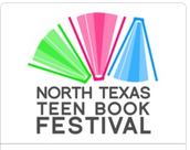 North Texas Teen Book Festival Hosts over 50 authors