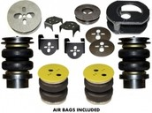 Check out custom aftermarket parts for your ride today