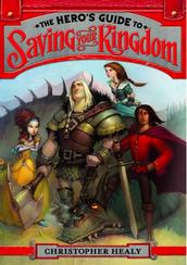 Best Fantasy Book Ever