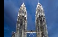My Trip to Malaysia