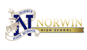 Norwin High School Athletics