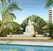 Luxury Apartments Project at Bellandur