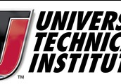 UTI  UNIVERSAL TECHNICAL INSTITUTE