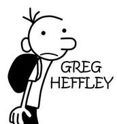 Greg Heffly