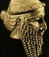 Sargon the Great