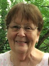 Constance Weaver