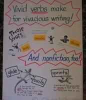Language: Verbs