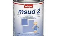 MSUD 2