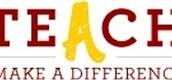 Teach100 Blogs