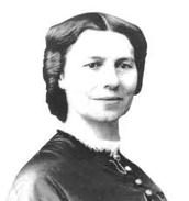 Clara Baton