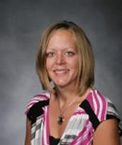 Mrs. Steiner