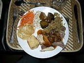 Food (Diet)
