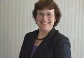 Janine Desgres, Certified Career Transition Coach
