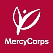 Help Fund the Mercy Corps