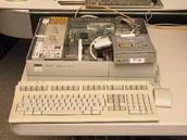 ANOTHER 2ND GEN COMPUTER