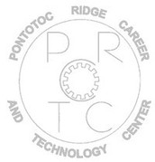 Pontotoc Ridge Career and Technology Center