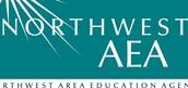 Northwest AEA