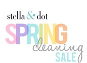 Happy Spring!  It's time for some Spring Cleaning!