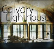 Calvary Lighthouse Church
