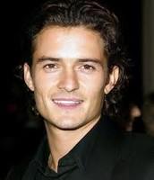Romeo (Orlando Bloom)