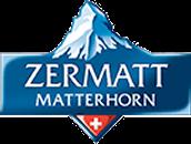 Zermatt Matterhorn Ski Resort