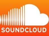 Audio!