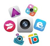 What is App Smashing?