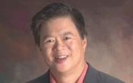 Ernest Chu