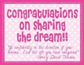 Welcome to the Thirty-one Family to these new team members, and Congratulations to thier sponsoring Consultants!