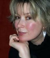Michelle D. Kwasney