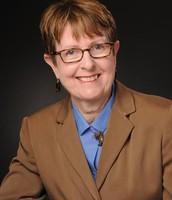 Marsha Barr