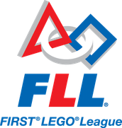 The 2016 FIRST Lego League Season will be here soon! <<Merryhill Robolions>>