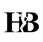 HB Bikini