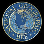 OLM National Geographic Geography Bee
