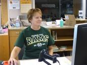 Mrs. Novak